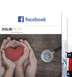 juliepetit facebook