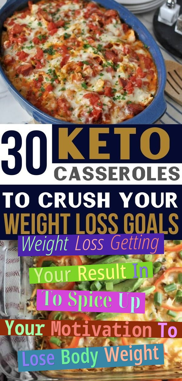 Weight Loss - Getting Your Result In To Spice Up Your Motivation To Lose Body Weight